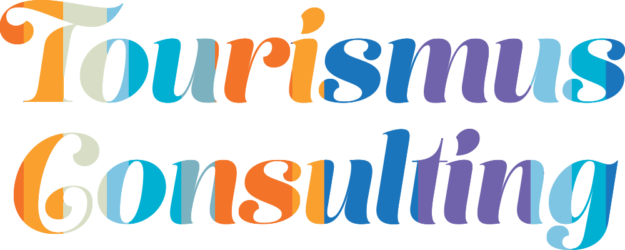 Tourismus Consulting